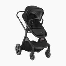 Load image into Gallery viewer, Nuna DEMI grow stroller