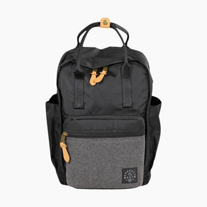 Product of the North Sustainable Elkin Diaper Bag Backpack