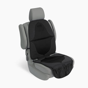 Summer Elite DuoMat Car Seat Protector