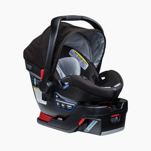 Britax B-Safe 35 Elite Infant Car Seat