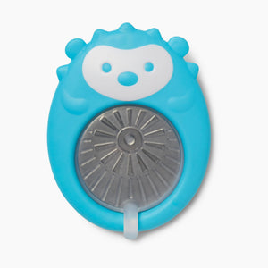 Skip Hop Explore & More Stay Cool Teether