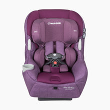 Load image into Gallery viewer, Maxi-Cosi Pria 85 Max Convertible Car Seats