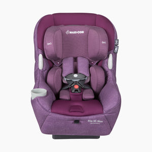 Maxi-Cosi Pria 85 Max Convertible Car Seats