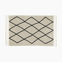 Load image into Gallery viewer, Lorena Canals Bereber Classic Washable Rug