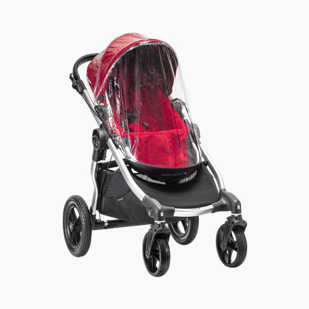 Baby Jogger Weather Shield for City Select Seat