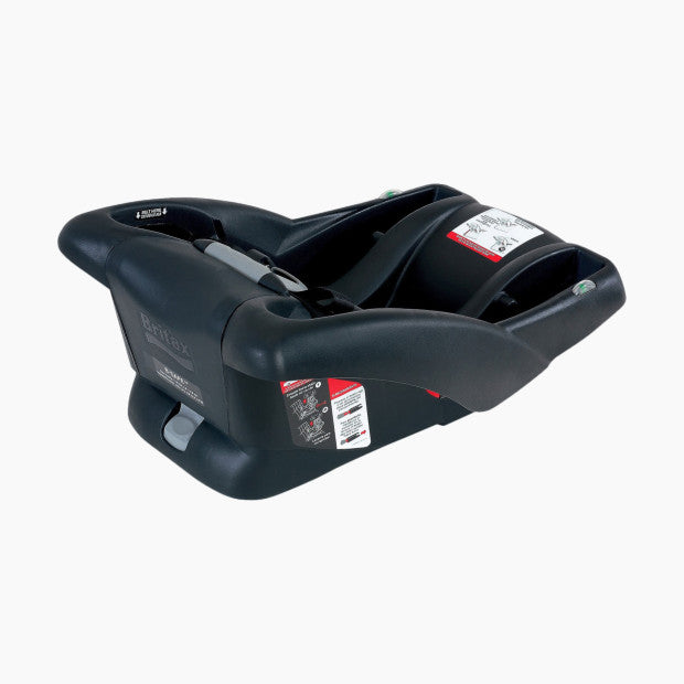 Britax USA B-Safe Base