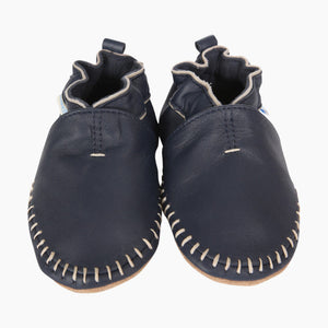Robeez Classic Moccasins