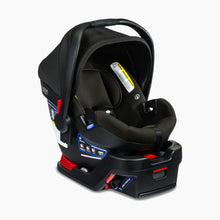 Load image into Gallery viewer, Britax B-Safe Gen2 Infant Car Seat