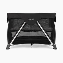 Load image into Gallery viewer, Nuna SENA Mini Travel Crib