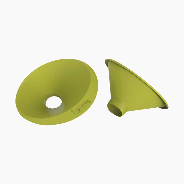 Kiinde Funnel (2-Piece)