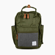 Load image into Gallery viewer, Product of the North Elkin Backpack