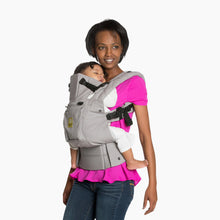 Load image into Gallery viewer, lillebaby Complete Original Baby Carrier