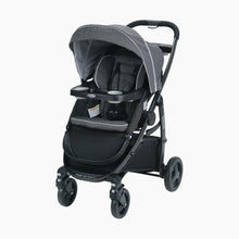Load image into Gallery viewer, Graco Modes ClickConnect Stroller