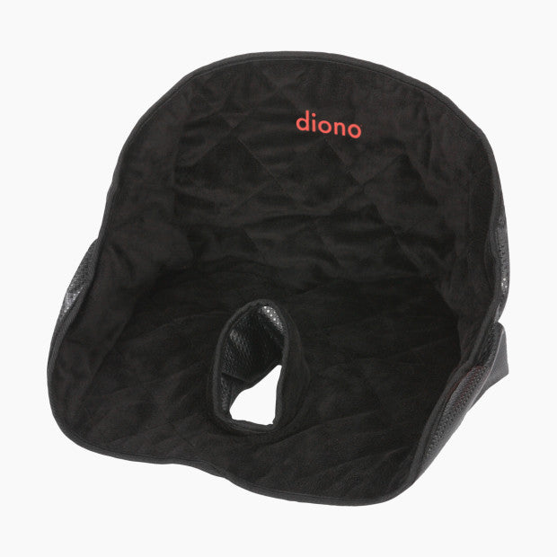 Diono Dry Seat Car Seat Protector