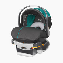 Load image into Gallery viewer, Chicco KeyFit 30 Magic Infant Car Seat