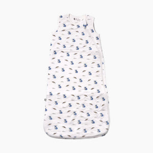 Kyte Baby 1.0 TOG Bamboo Sleep Bag