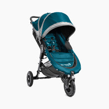 Load image into Gallery viewer, Baby Jogger City Mini GT Single Stroller