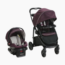 Load image into Gallery viewer, Graco Modes Travel System