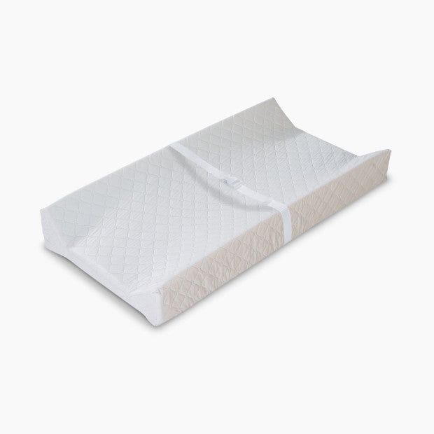 Summer 2-Sided Changing Pad