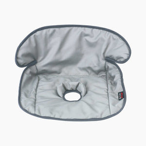 Britax Seat Saver Waterproof Liner for Britax