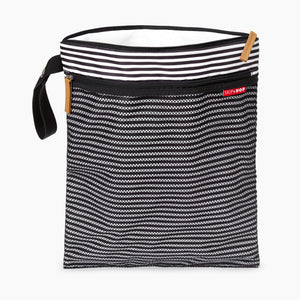 Skip Hop Grab & Go Wet/Dry Bag