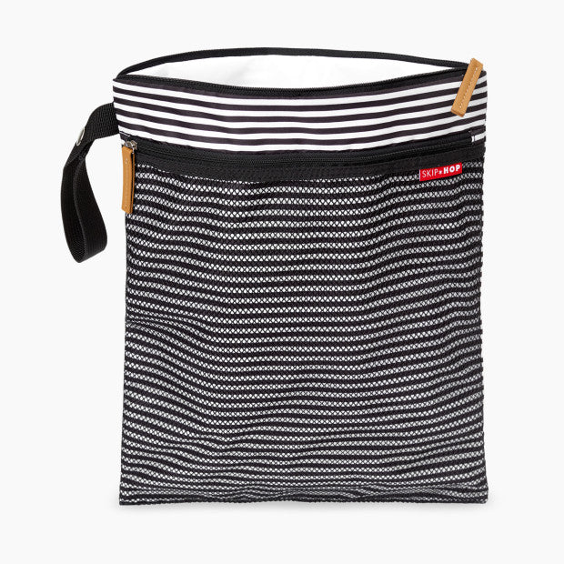 Skip Hop Grab & Go Wet Dry Bag