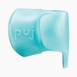 Puj Snug Spout Cover