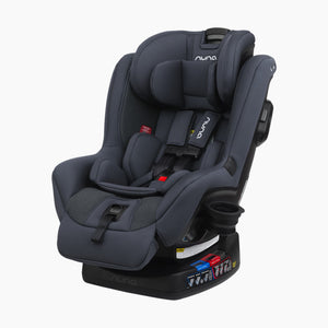 Nuna RAVA Convertible Car Seat
