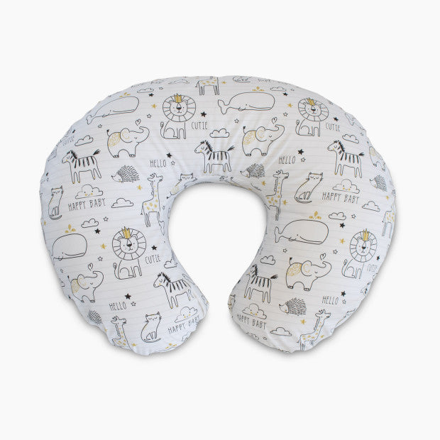 Boppy Original Nursing Pillow and Positioner