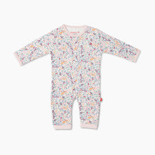 Load image into Gallery viewer, Magnetic Me Organic Cotton Coverall