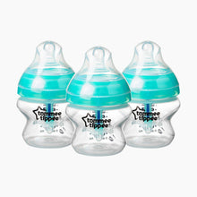 Load image into Gallery viewer, Tommee Tippee Advanced Anti-Colic Bottle