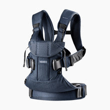 Load image into Gallery viewer, BabyBjorn Baby Carrier One Air