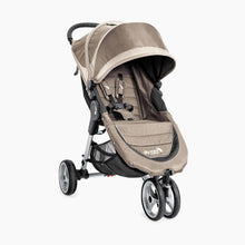 Load image into Gallery viewer, Baby Jogger City Mini Single Stroller