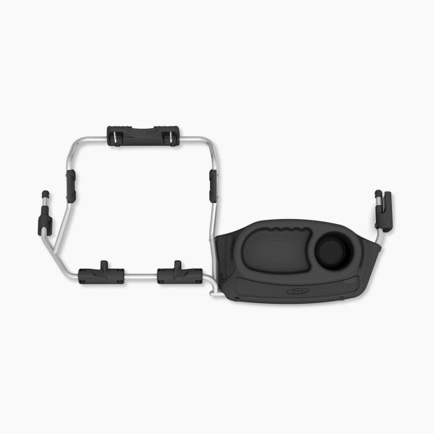 BOB Infant Car Seat Adapter for Duallie/Graco