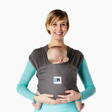 Load image into Gallery viewer, Baby K'Tan Baby Breeze Carrier