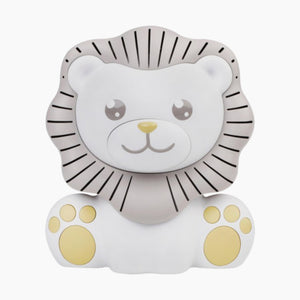 Project Nursery Sound Soothers with Nightlight