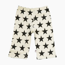 Load image into Gallery viewer, Babysoy Star Pants