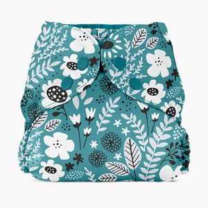 Esembly Recycled Diaper Cover (Outer)