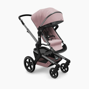 Joolz Day+ Complete Stroller