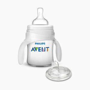 Philips Avent Classic Trainer Cup