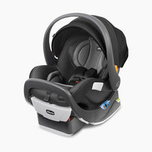 Load image into Gallery viewer, Chicco Fit2 Car Seat
