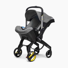 Load image into Gallery viewer, Doona Infant Car Seat/Stroller