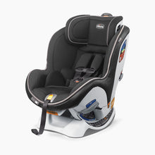 Load image into Gallery viewer, Chicco NextFit iX Zip Convertible Car Seat
