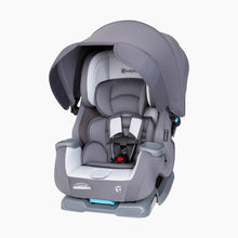 Load image into Gallery viewer, Baby Trend Cover Me 4-in-1 Convertible Car Seat