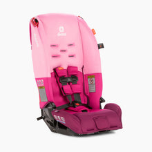 Load image into Gallery viewer, Diono Radian 3 R All-In-One Convertible Car Seat