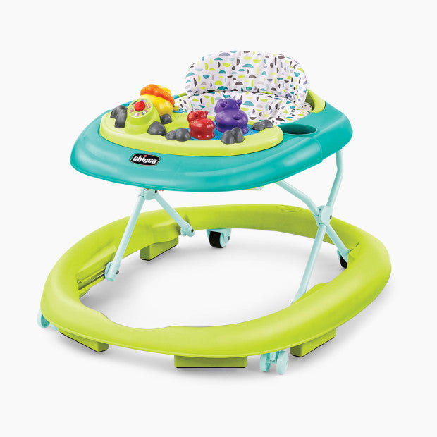 Chicco Walky Talky Walker