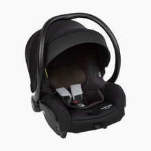 Load image into Gallery viewer, Maxi-Cosi Adorra Travel System with Mico XP