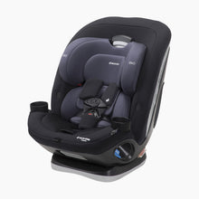 Load image into Gallery viewer, Maxi-Cosi Magellan 5-in-1 Convertible Car Seat