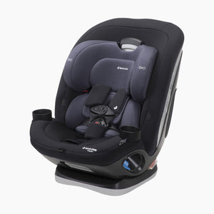Maxi-Cosi Magellan 5-in-1 Convertible Car Seat