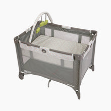 Load image into Gallery viewer, Graco Pack 'n Play On The Go Playard